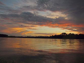 AmazonABC_sunset_200