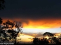 CICRA_slider_sunset_745x500