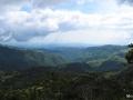 San-Luis-Valley