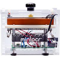 MiniPCR_200
