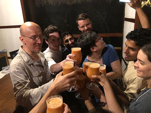 drinks_igfs