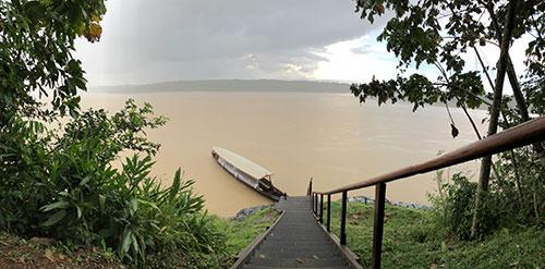 puerto_boat_reserva
