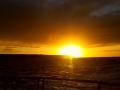 Sunrise-over-Mona-Island