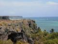 mona_Sea-cliffs