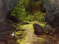 mona_cave-exit