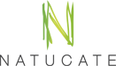 Natucate logo1
