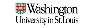 wash u application essay Free essay on university of washington admissions essay available totally free at echeatcom, the largest free essay community.