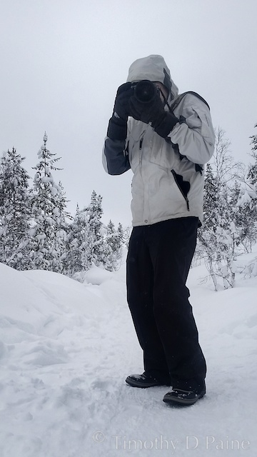 tim-finland