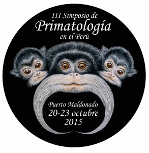 PeruLogo7cE