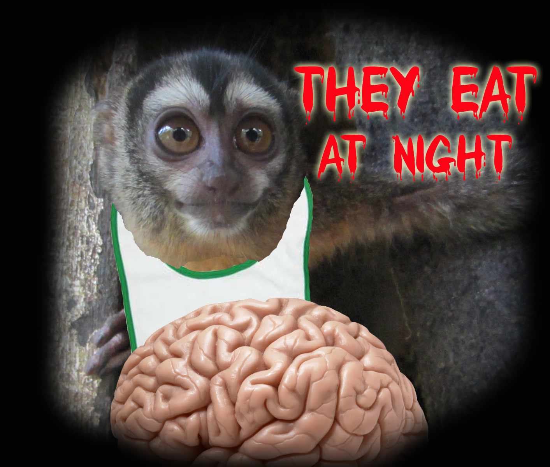 eatatnight