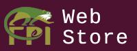 webstore button