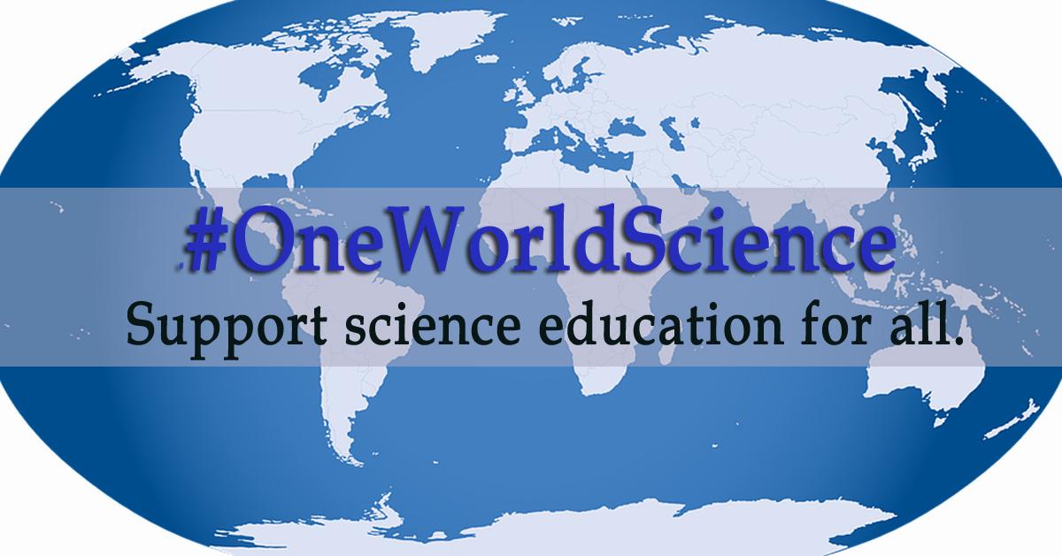 oneworldsciencead1