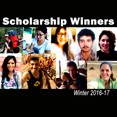 winnersscholarships2016